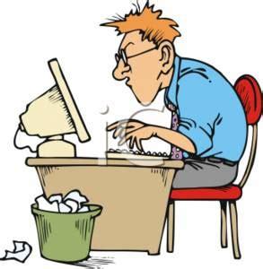 Sample Undergraduate Management Consulting Cover Letter