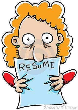 Cover letter for program advisor position