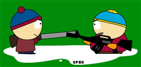 Write my essay south park: While i was doing my homework