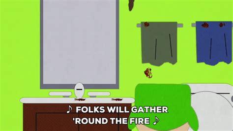 South Park Write My Essay Episode - buyworkgetessayrocks