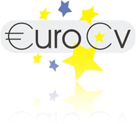 Come fare per fare un curriculum vitae europeo